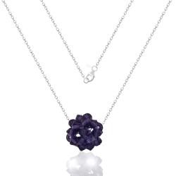 MERMAID BRACELET -Malaysia handmade jewelry